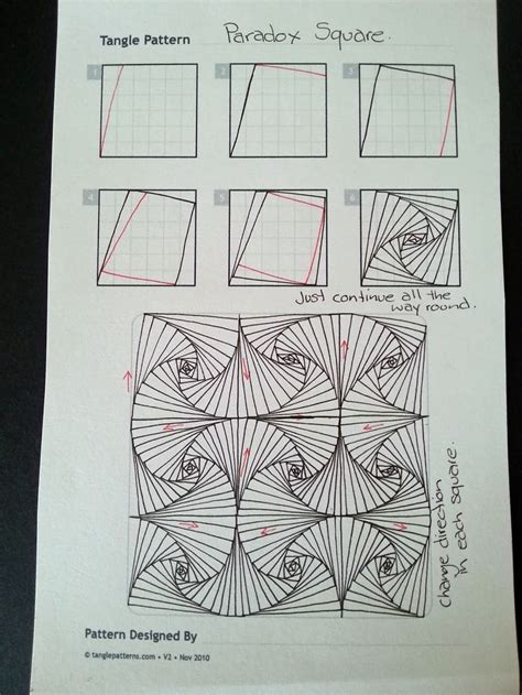 zentangle pattern locar 17 best images about drawing on pinterest mandalas