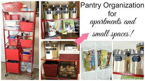 pantry ideas for small spaces pantry organization for small spaces open pantry ideas