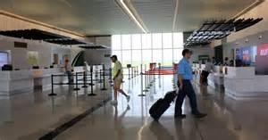 Car Rental Airport Charleston Sc Charleston International Airport Rental Cars