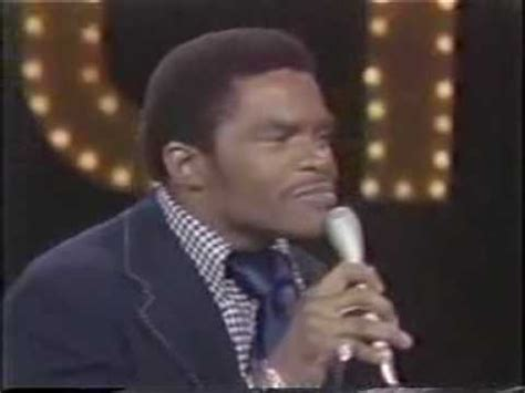 otis clay when the gates swing open lyrics save a seat for me otis clay the gospel truth youtube