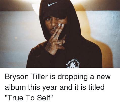 new year album 25 best memes about bryson tiller bryson tiller memes