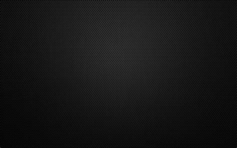 desktop wallpaper is black full hd 1080p black backgrounds desktop wallpapers