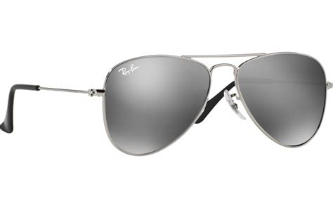 Raymond Daniel Rd L 212 Silver ban junior rj9506s 212 6g 52 sunglasses shade station