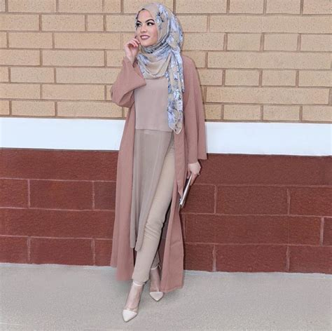 pin by shaimaa ibrahim on modest hijab pinterest pinterest eighthhorcruxx omaya zein hijab fashion