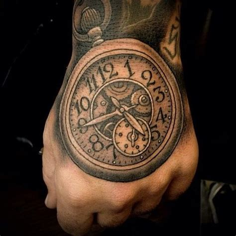 hand tattoo pros and cons what are the pros and cons of getting tattoo on different