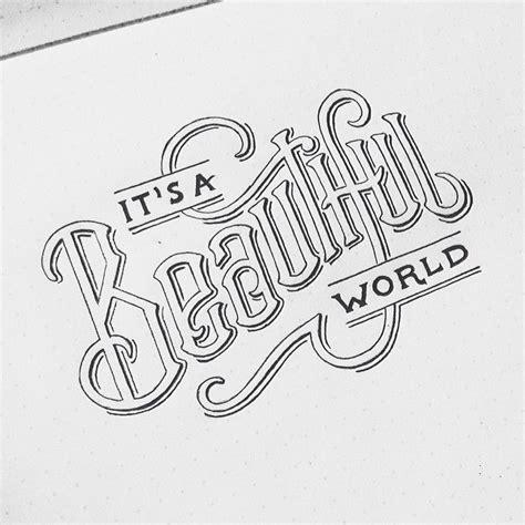 tutorial lettering tattoo 272 best illustrator tutorials images on pinterest adobe