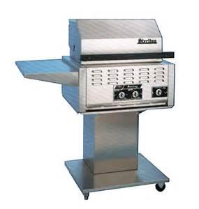 Tec Patio Ii Grill Selector Great Savings On Tec Gas Grill