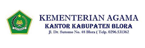 Alphabet Berdiri Indonesia Untuk Anak raudhatul athfal al balad doplang persyaratan rekomendasi