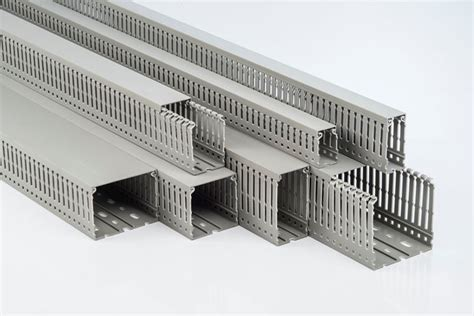 impianti elettrici a vista per interni canaline per impianti elettrici impianti elettrici
