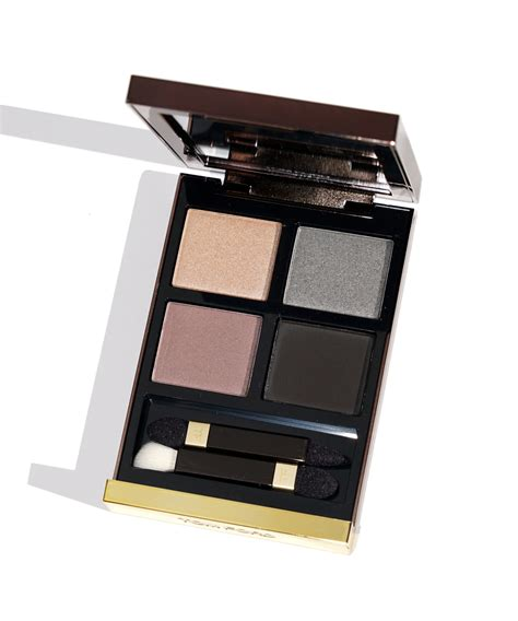 tom ford eye color tom ford eye color quads new shades review swatches
