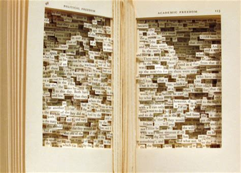 themes for book art a solitary passion stunning book art
