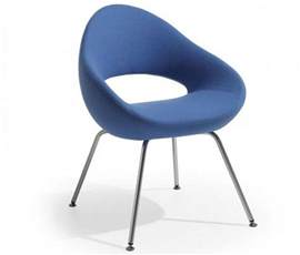 ergonomic chairs for home ergonomic chairs for home office on with hd resolution