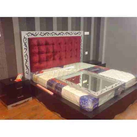 bedroom furniture delhi modular bedroom furniture delhi bedroom and bed reviews