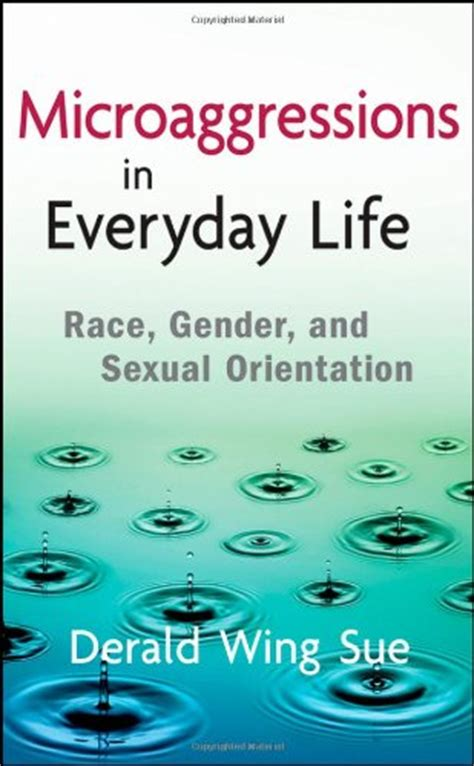 Differences Between Gender Identity Biological Sex And