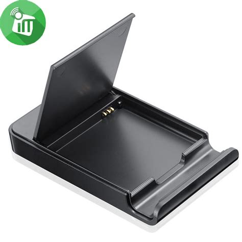 samsung charger stand samsung galaxy note battery charger stand