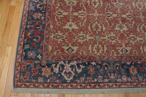 williamsburg rugs karastan rugs williamsburg collection roselawnlutheran