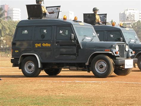 indian army jeep 100 indian army jeep modified xd3p harjeev singh