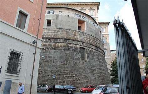 santa sede sito vaticano e italia firmata una convenzione in materia fiscale