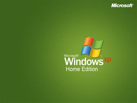windows xp home edition by helix11dx on deviantart