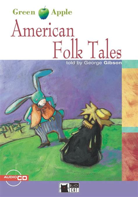 nekomonogatari black cat tale books american folk tales step one a2 green apple readers