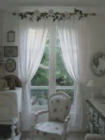 Shabby Chic Curtains Best 20 Shabby Chic Curtains Ideas On