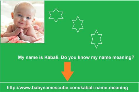 themes meaning in tamil 25 best ideas about tamil baby names on pinterest tamil