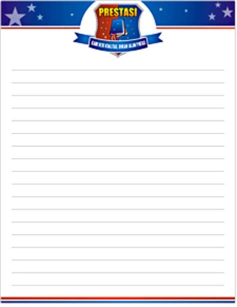 notepad design maker custom notepads design services printing company in the usa