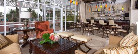 bahamas comfort suites comfort suites paradise island nassau bahamas