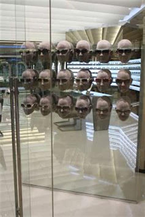 Fenster Dekorieren Ideen 3103 by Retail Glasses Interior Retail In 2018