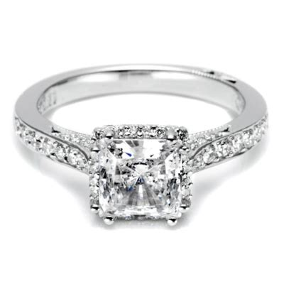Engagement Ring Giveaway - winner of the platinum tacori engagement ring giveaway engagement 101