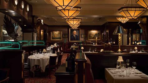 Capital Grille Gift Card Specials - the capital grille