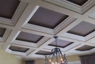 ceiling types types of ceilings that can fit your home