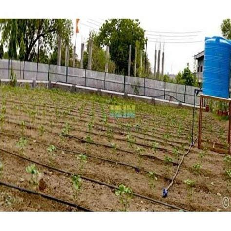 low cost drip irrigation kits bulawayo