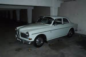 1967 Volvo 122s Phanot 1967 Volvo 122 Specs Photos Modification Info At