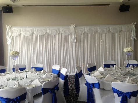 Wedding Backdrop Hire West by Twinkle Backdrop Hire For Weddings Liverpool Cheshire