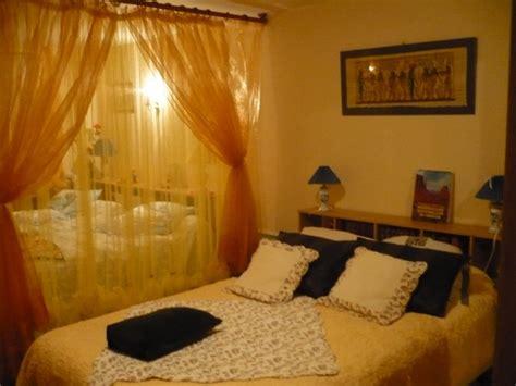 chambre d hote six fours villa rozelands chambre d h 244 te 224 six fours les plages var 83