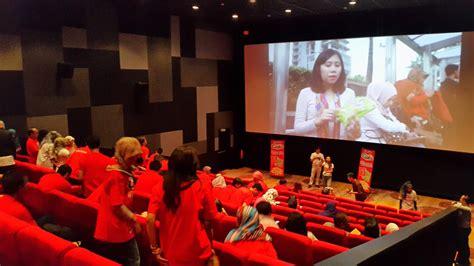 film jomblo di bioskop entertainments ini nih proses pengiriman film film