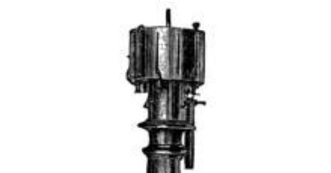 earthquake machine nikola tesla s bizarre and world changing inventions and
