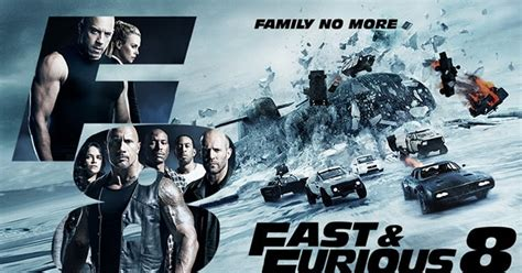 film seru aksi arul s movie review blog fast and furious 8 2017 review
