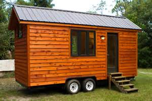 tiny home builders tiny studio house completed tiny home builders