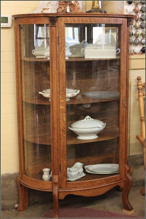 antique display cabinets with glass doors antique display cabinets with glass doors antique furniture