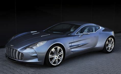 world automotive center top ten expensive and best car in