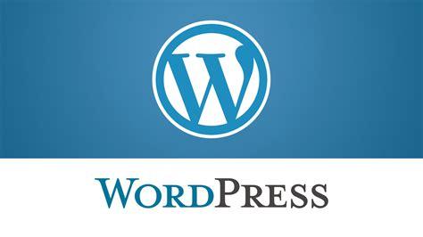 wordpress x tutorial wordpress how to add our team page youtube