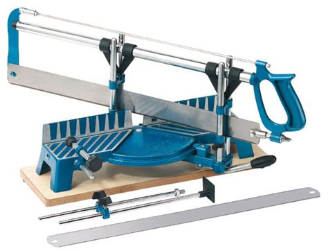 accessori per cornici taglia cornice 0720 varie macchine lavorazione legno