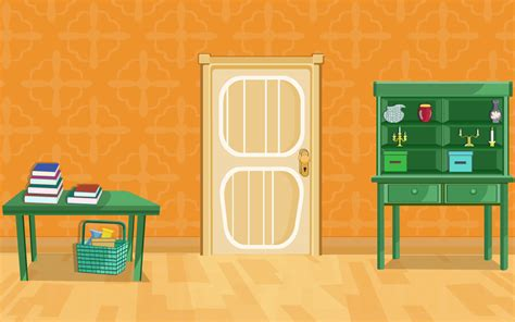 escape game quick 25 doors 1 0 9 escape game swift 25 doors android apps on google play