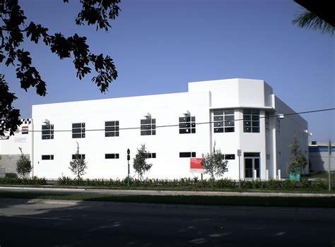 home design store miami florida home design store warehouse miami fl furniture stores