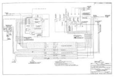 starcraft boat wiring diagram get free image about