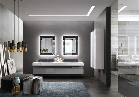 vetrerie bagni best vetreria bagni gallery idee arredamento casa