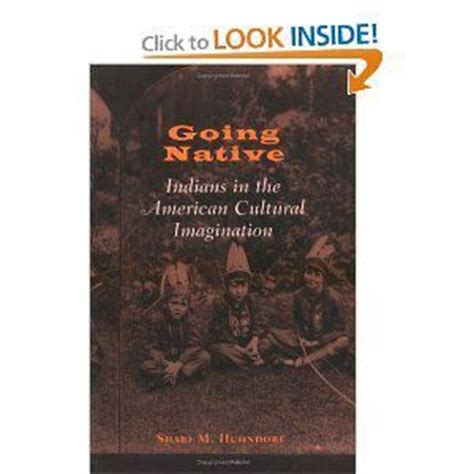 1000 Images About Native American Books On Pinterest