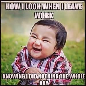 Instagram Funny Memes - funniest instagram memes this weekend